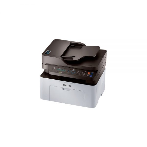 multitech---lebanon---PRINTER-LASER-SAMSUNG-–-MULTIFUCNTION-PRINTER-4-IN-1-–-SL-M2070FW-XSG-–-WIRELESS-–-BLACK
