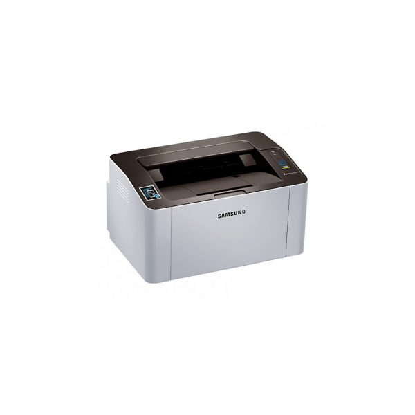 multitech---lebanon---PRINTER-LASER-SAMSUNG-–-SL-M2020XSG-–-Wireless---BLACK
