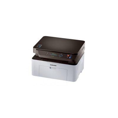 multitech---lebanon---Printer-Laser-Samsung---Multifucntion-Printer-3-in-1---SL-M2070-XSG---Black