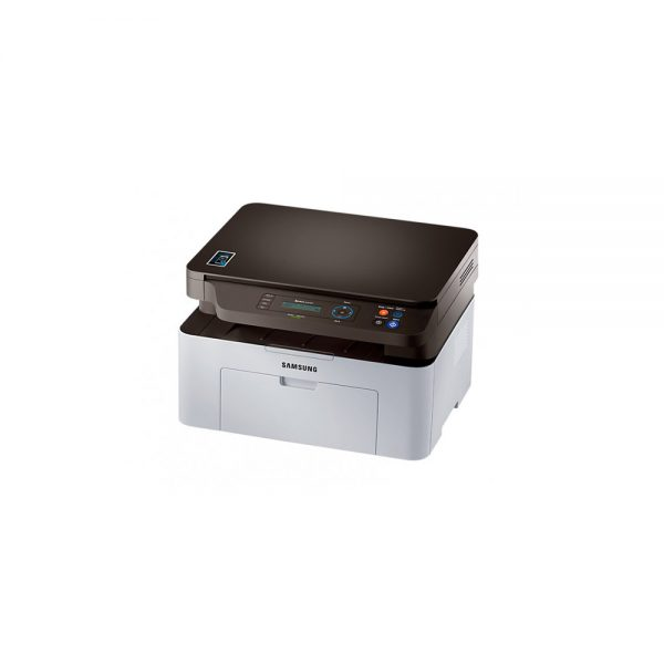 multitech---lebanon---Printer-Laser-Samsung---Multifucntion-Printer-3-in-1---SL-M2070-XSG---Black
