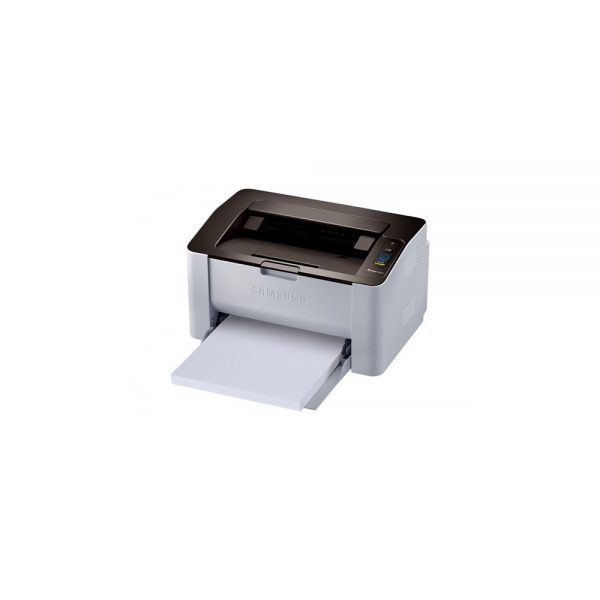 multitech---lebanon---Printer-Laser-Samsung---SL-M2020XSG---Black