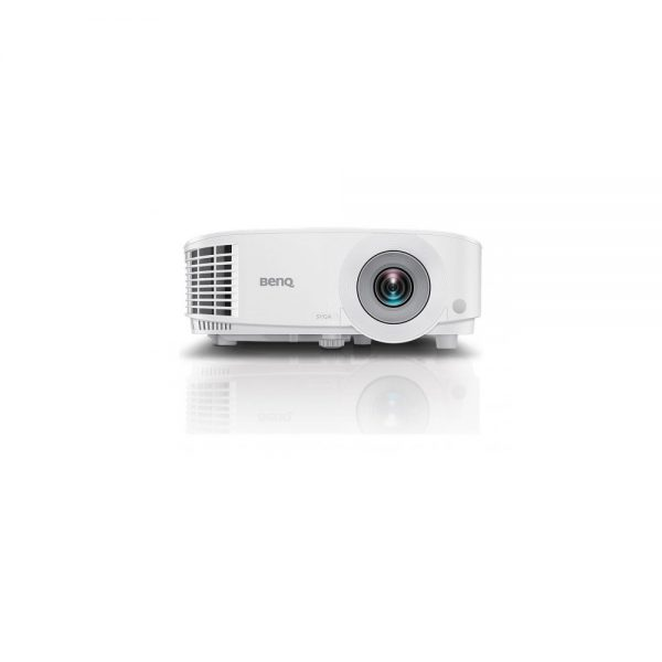multitech---lebanon---Projector---Benq---MS550