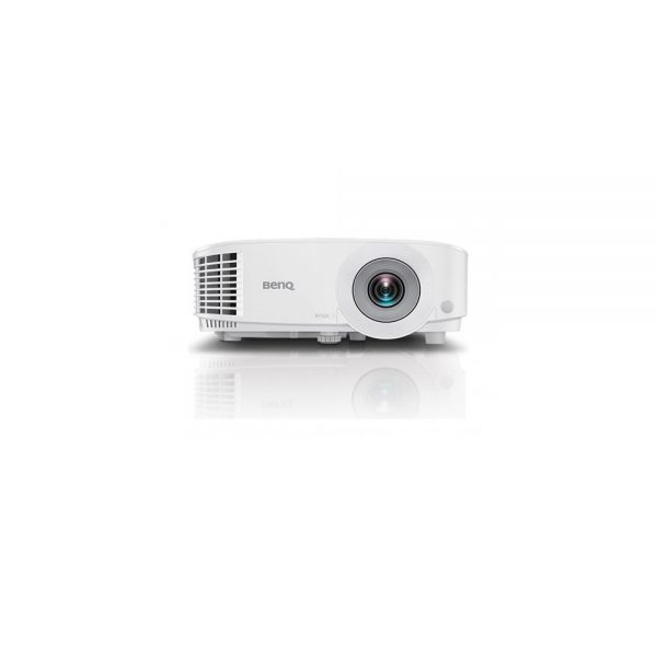 multitech---lebanon---Projector---Benq---MX532