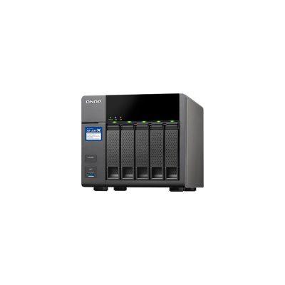 multitech---lebanon---QNAP-NAS---TS-531X