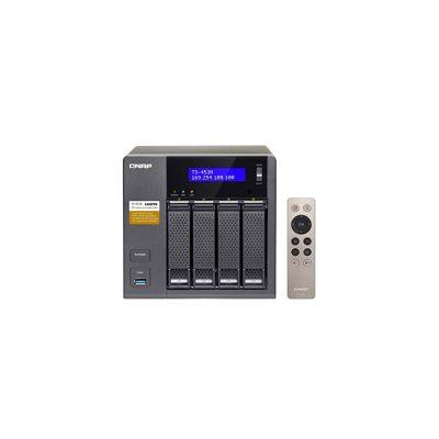 multitech---lebanon---QNAP-TurboNAS-Business-Series---TS-453A