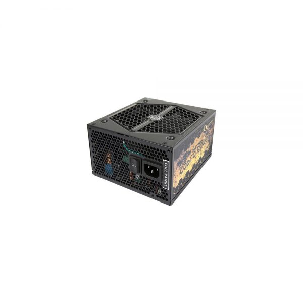 multitech---lebanon---Raidmax-Cobra-Power-800W-Fully-Modular-Power-Supply-(Gold-Certified)---RX-800AE-M
