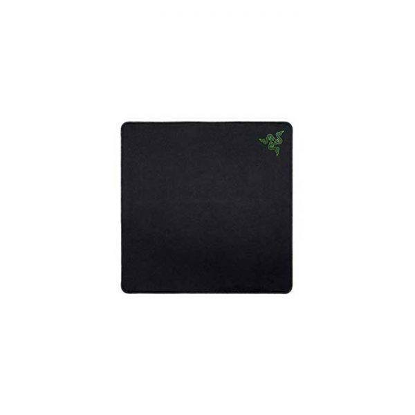 multitech---lebanon---Razer-Gaming-Pad---Gignatus---RZ02-01830200-R3M1