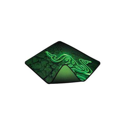 multitech---lebanon---Razer-Gaming-Pad---Goliathus-Control-Fissure-Large---RZ02-01070700-R3M2