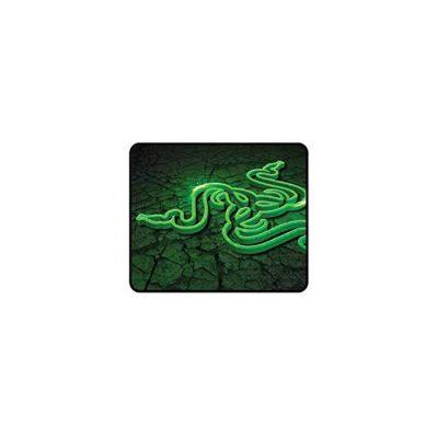multitech---lebanon---Razer-Gaming-Pad---Goliathus-Control-Fissure-Medium---RZ02-01070600-R3M2