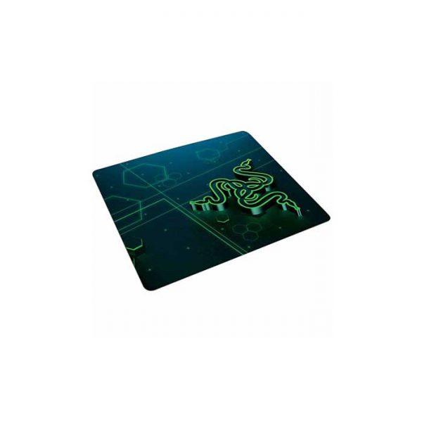 multitech---lebanon---Razer-Gaming-Pad---Goliathus-Mobile-Edition---RZ02-01820200-R3M1