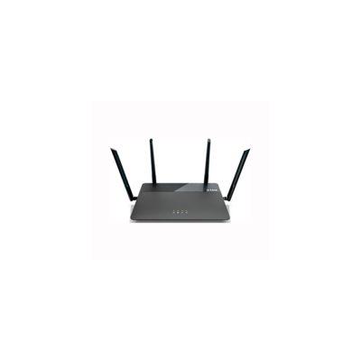 multitech---lebanon---Router---DLink---AC1900-MU-MIMO-Wi-Fi-Gigabit-Router