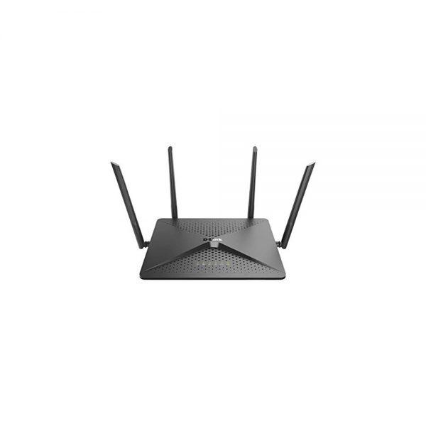 multitech---lebanon---Router---DLink---AC2600-MU-MIMO-Wi-Fi-Gigabit-Router