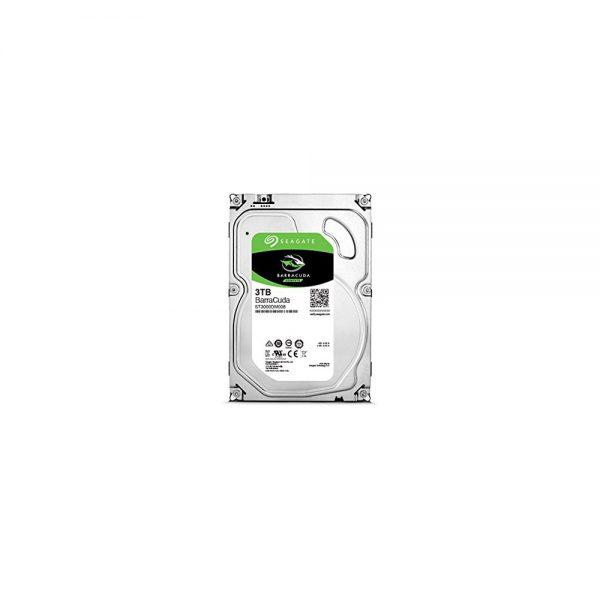 multitech---lebanon---SEAGATE-BARRACUDA-3.5-INCH-HDD-3TB-–-ST3000DM008