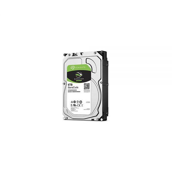 multitech---lebanon---SEAGATE-BARRACUDA-3.5-INCH-HDD-6TB-–-ST6000DM003