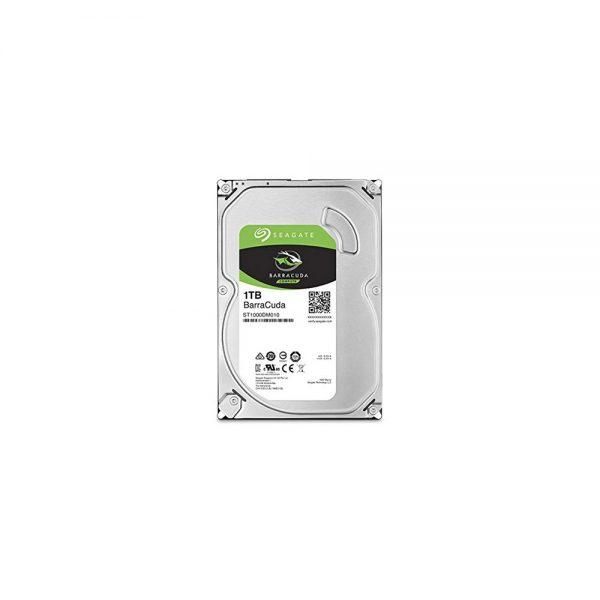 multitech---lebanon---Seagate-BarraCuda-3.5-inch-HDD-1TB---ST1000DM010
