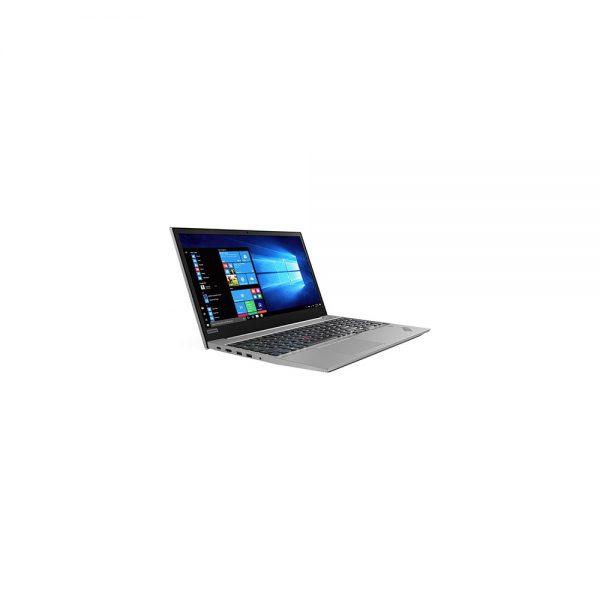 multitech---lebanon---ThinkPad-E580---15-Inch---20KS0014ED