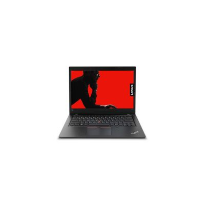 multitech---lebanon---ThinkPad-L580---15-Inch---20LW000NED