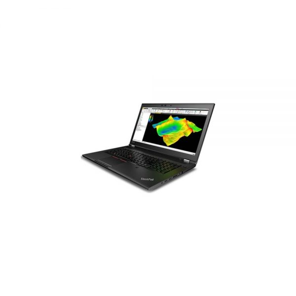 multitech---lebanon---Thinkpad-P72-–-17.3-Inch-Mobile-Workstation-–-20MB000VED