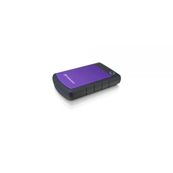 multitech---lebanon---Transcend-StoreJet-25H3-1TB-Portable-HDD-TS1TSJ25H3P-USB-3.0---Purple