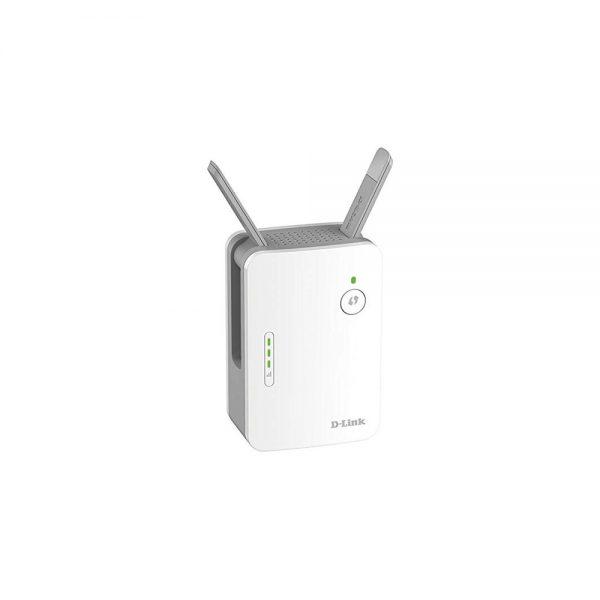 multitech---lebanon---Wi-Fi-Range-Extender---Dlink---DAP-1620-ENA