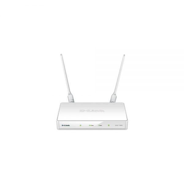 multitech---lebanon---Wifi-Range-Extender---AC1200-Wi-Fi-Range-Extender-Access-Point---DAP-1665-MNA