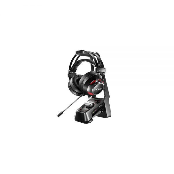 multitech---lebanon---XPG-EMIX-H30-SE-Wired-Headset-and-SOLOX-F30-Amplifier-Gaming-Audio-Set-Bundle