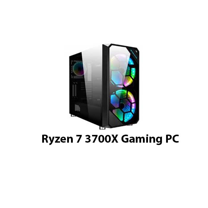 National Day Of Reconciliation ⁓ The Fastest Amd Ryzen 7